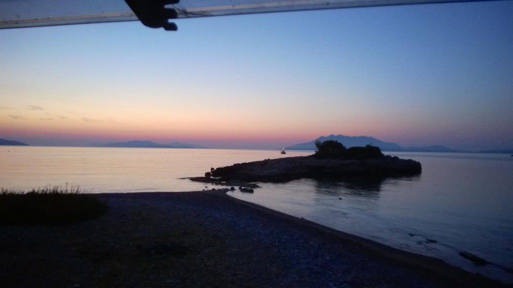 Griechenland 2016 (182)