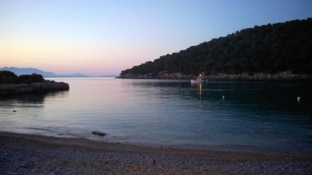 Griechenland 2016 (183)