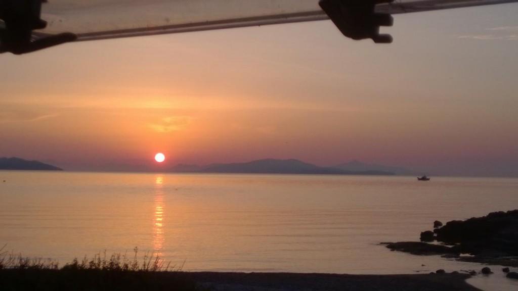 Griechenland 2016 (187)