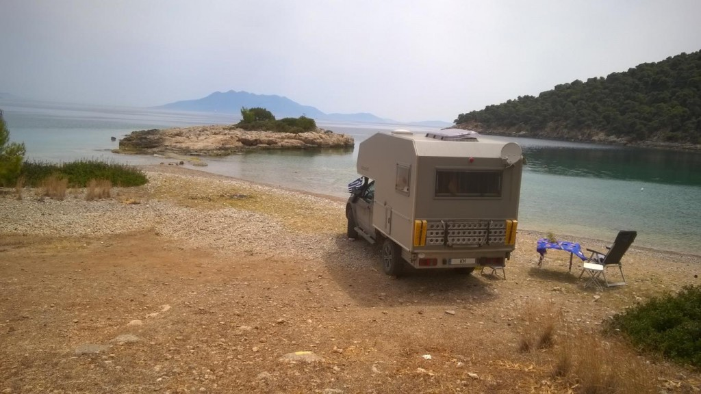 Griechenland 2016 (198)