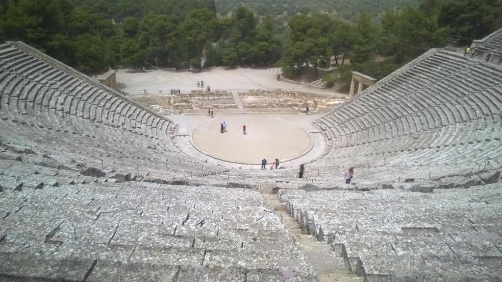 Griechenland 2016 (231)