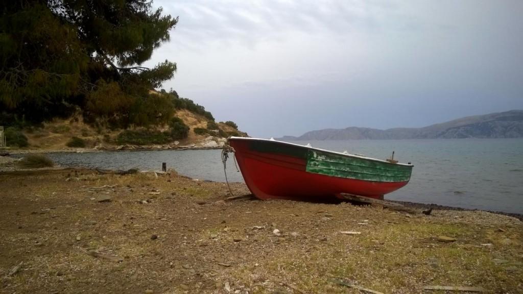 Griechenland 2016 (308)