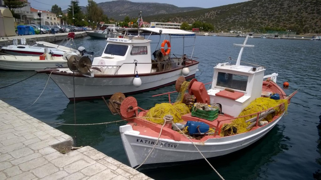 Griechenland 2016 (318)