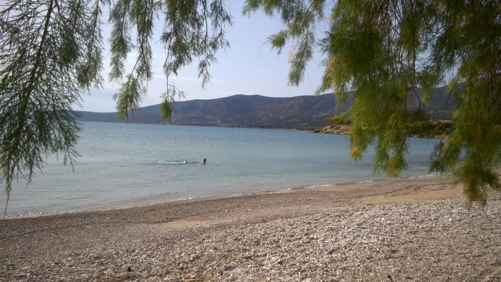 Griechenland 2016 (334)