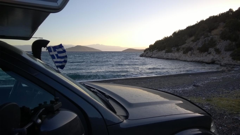 Griechenland 2016 (448)