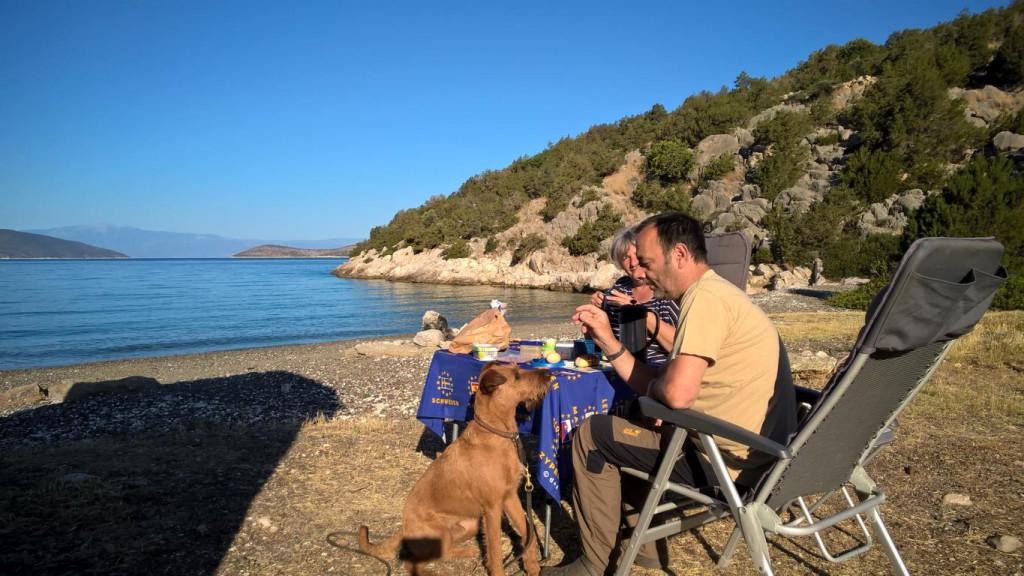 Griechenland 2016 (489)