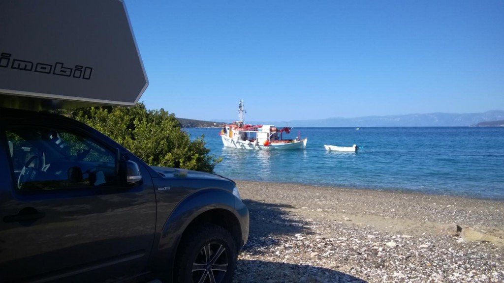 Griechenland 2016 (493)