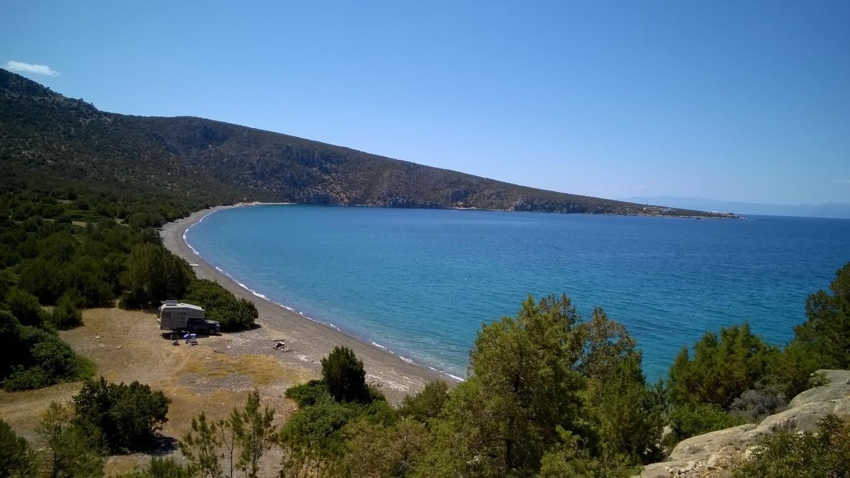 Griechenland 2016 (496)