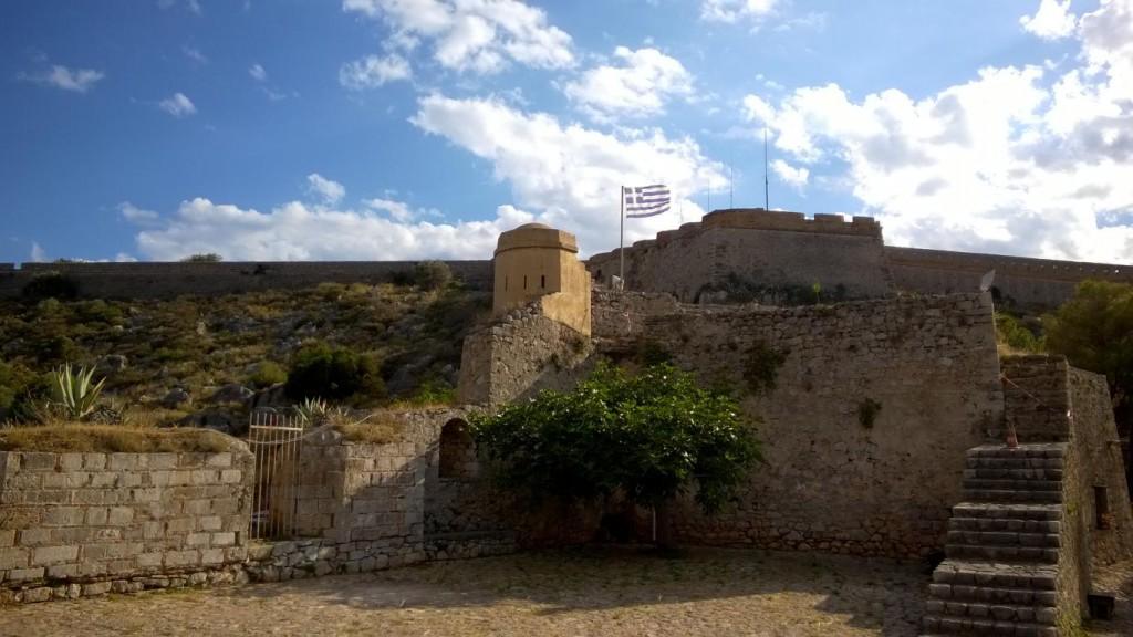 Griechenland 2016 (513)