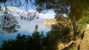 Griechenland 2016 (563)