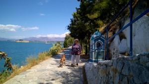 Griechenland 2016 (574-3)