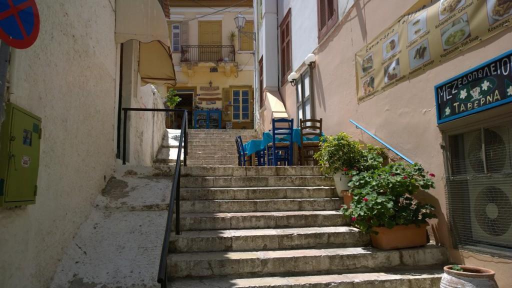 Griechenland 2016 (580)