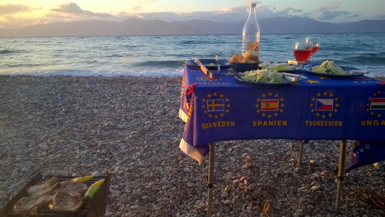 Griechenland 2016 (615)