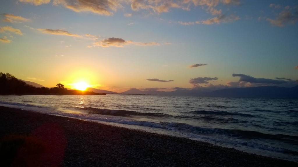 Griechenland 2016 (619)