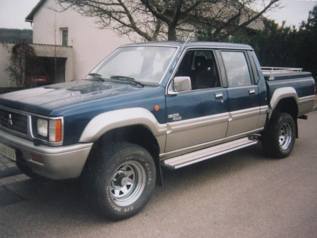 2 L200 I (1)