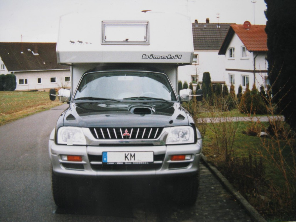 3 L200 II (1)