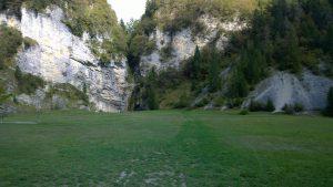 Nord Italien 2016 (142)