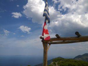 Griechenland 2017 (341)