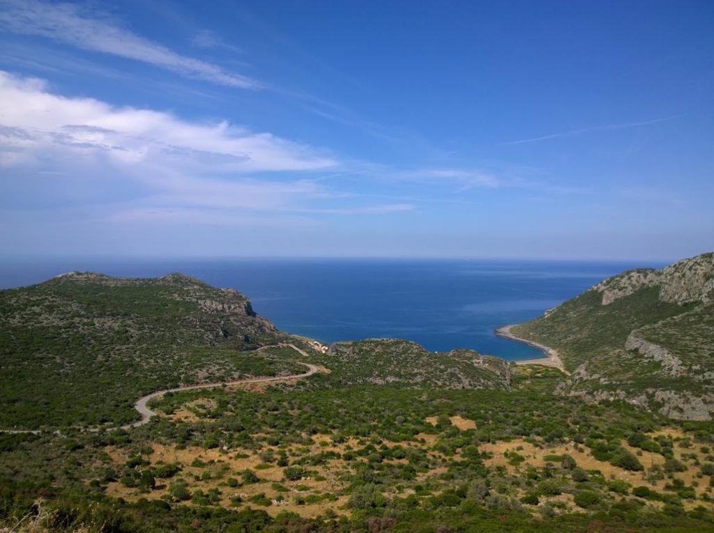 Griechenland 2017 (477)