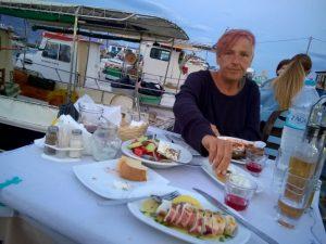 Griechenland 2017 (633)