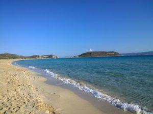 Griechenland 2017 (673)