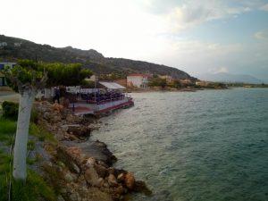 Griechenland 2017 (738)
