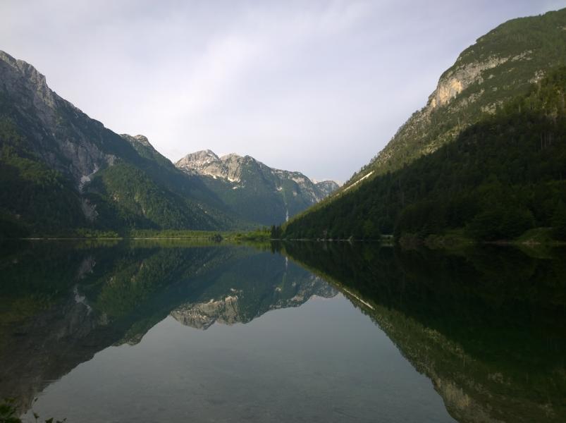 Kärnten Friaul 2018 (1263)